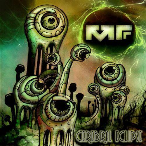 [TSIS PREMIERE] Manic Focus - Cerebral Eclipse (Free Album) : Electro-Soul / Funk  [Free Download]