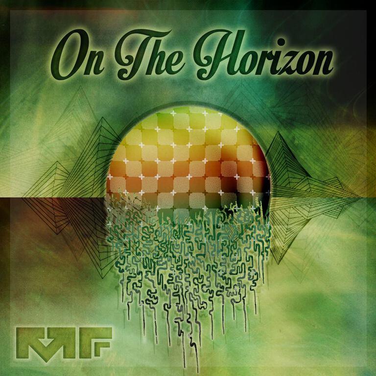 [TSIS Premiere] Manic Focus - On the Horizon : Electro-Soul / Funk [Free Download]