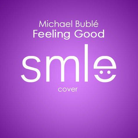 [TSIS PREMIERE] Michael Bublé – Feeling Good (SMLE Remix) : Chill Trap / Future Bass Remix [Free Download]