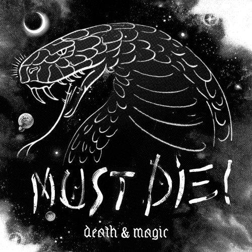 [TSIS PREMIERE] Must Die! - Hellcat : Massive Heavy Electro Original