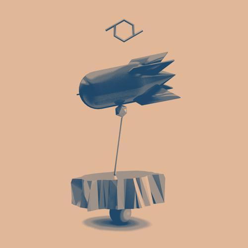 [TSIS PREMIERE] Phoenix - Lisztomania (Parrad Remix) : Indie / Future Bass [Free Download]