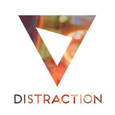 "[TSIS PREMIERE] Slaptop Release Followup Single ""Distraction"""