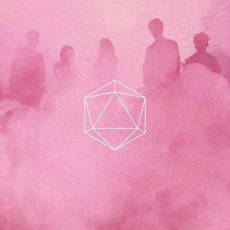 [TSIS PREMIERE] Slow Magic - Waited 4 U (ODESZA Remix)