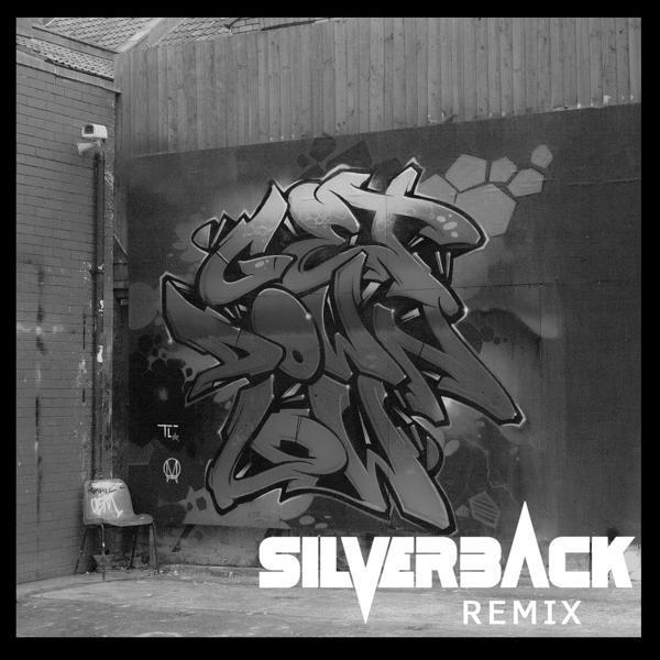 [TSIS PREMIERE] TC - Get Down Low (SIlverback Remix) : Heavy Electro / Trap Remix