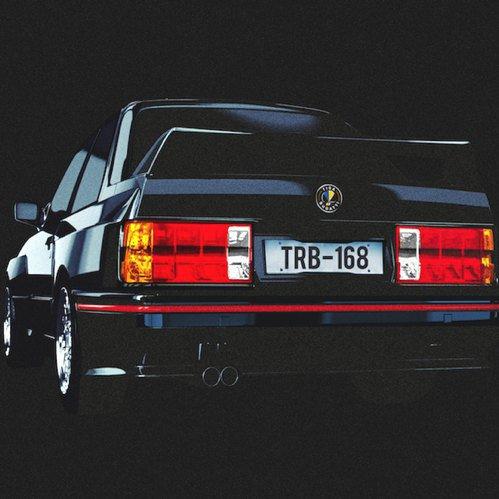 [TSIS PREMIERE] Tiga - Bugatti (Boys Noize Remix) : Dark & Heavy Techno Remix