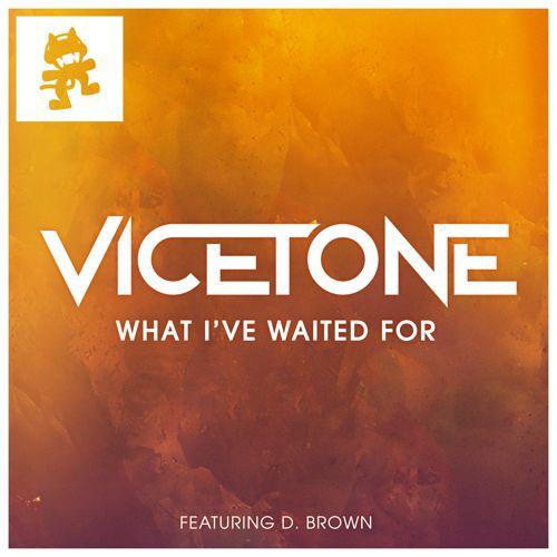 "[TSIS PREMIERE] Vicetone Releases New Progressive House Single ""What I've Waited For"""