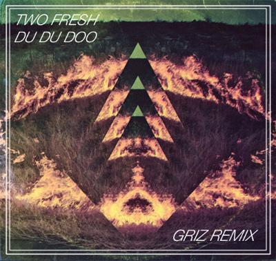 Nero - Crush On You (Sound Remedy Remix) : Funky Electro House Remix