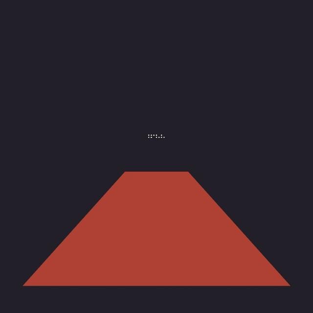 Tycho - Epoch [Cover Art]