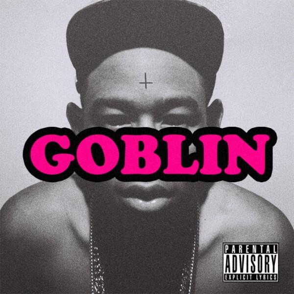 J. Cole - Purple Rain: Chill New Hip-Hop