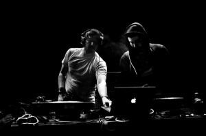 Usher - Love In This Club (MSTRKRFT Remix) ; PLus Bonus Jay-Z mashup