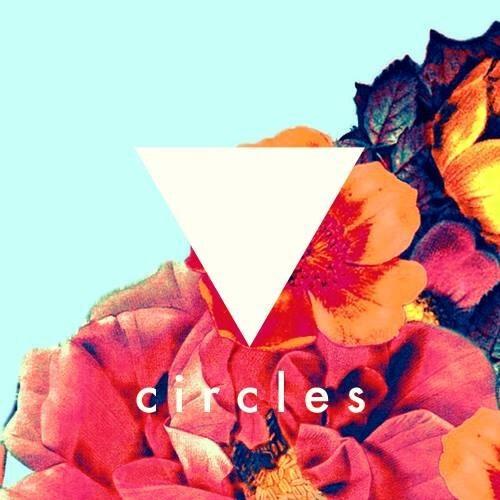 Vanic & machineheart - Circles : Chill Summer Trap / Indie