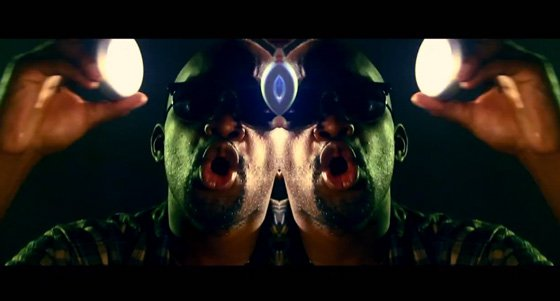 VIBE - Ready For the World (Music Video) + Carpe Diem : Chill Summer Hip-Hop Video / Album [Free Download] [TSIS PREMIERE]