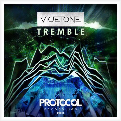 "Vicetone releases new progressive house single ""Tremble"" through Nicky Romero's Protocol Recordings"