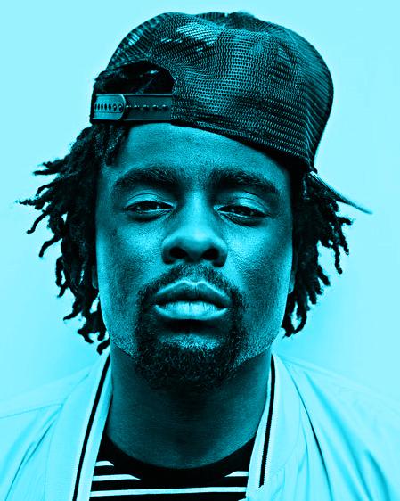 Wiz Khalifa - No Sleep (Dj Kue Remix) : Calm Electro Dance Remix