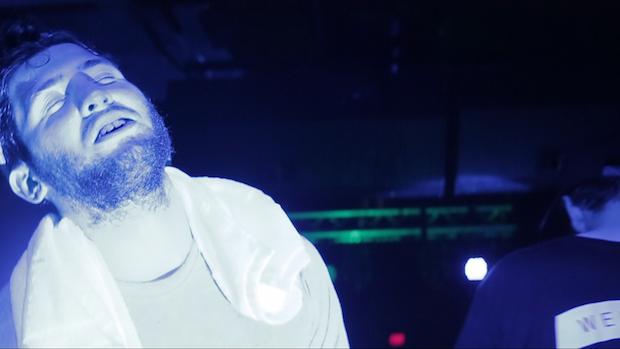 Watch: Baauer & RL Grime & Ryan Hemsworth in Entertaining Full-Length Documentary on Infinite Daps Tour
