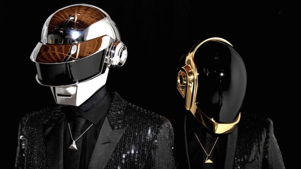 Watch Kanye West