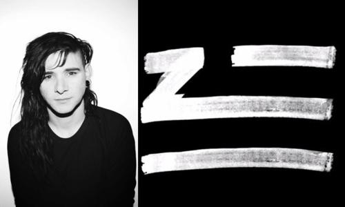 Watch ZHU Debut New Skrillex Collaboration At Festival
