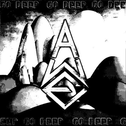 Wax Motif & Neoteric - Go Deep (Astronomar Remix) (AWE Bootleg) : Trap [Free Download]