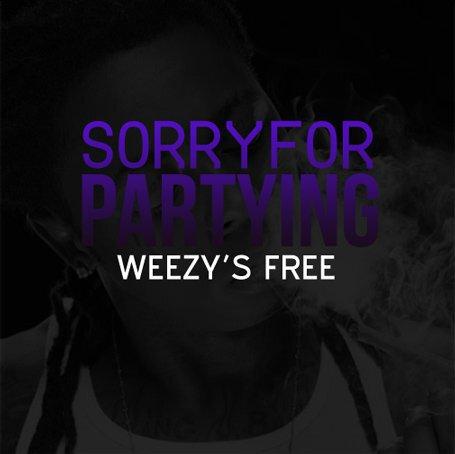 Weezys Free (Ft. Lil Wayne