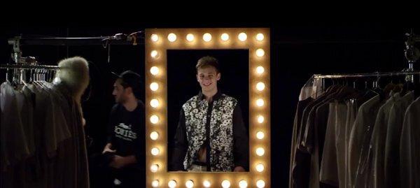 "What So Not Drops Debut Must Watch Video ""Jaguar"" : Future Bass / Trap"