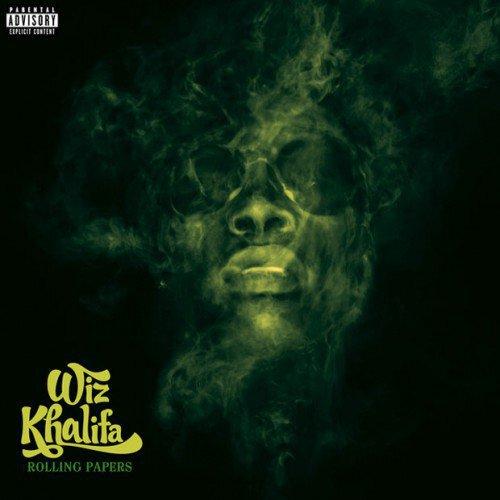 Wiz Khalifa ft. Snoop Dogg - Young