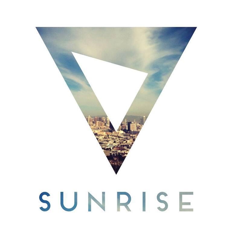 World Premiere: Slaptop - Sunrise (Original Mix) : Summer Soaked Chill House