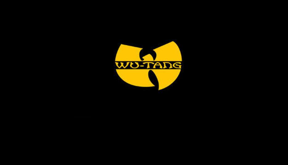 Wu Tang Clan Dont Stop