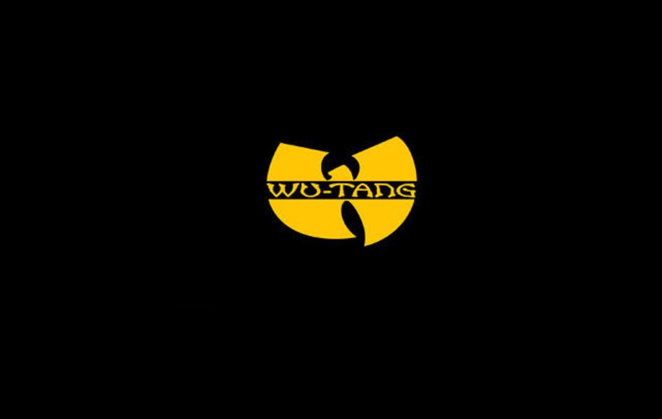 Wu-Tang Clan People Say