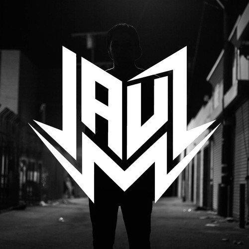 Yo Gotti - King Shit (feat T.I.) (Jauz Remix) : Hip-Hop / Trap [Free Download]