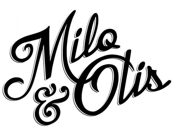 Yung Joc - Goin Down (Milo & Otis Remix) : Massive Trap / Hip-Hop Remix