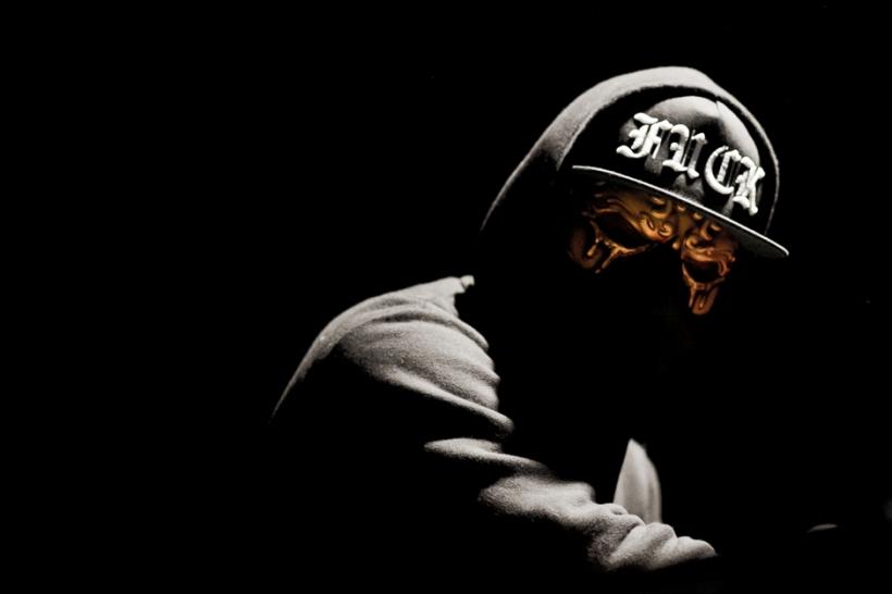 ƱZ - Trap Shit V3 (I Got This) (Feat. Trae Tha Truth