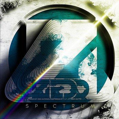 Zedd - Spectrum (Feat. Mathew Koma) : Must Hear Electro Song