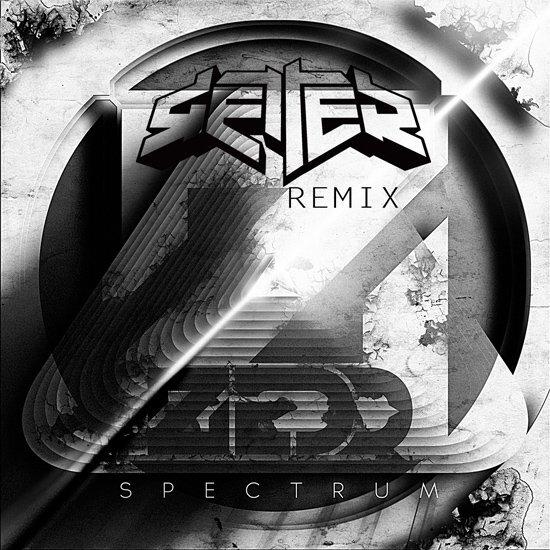 Zedd - Spectrum (Getter Remix) : Huge Melodic Dubstep Remix [Free Download]