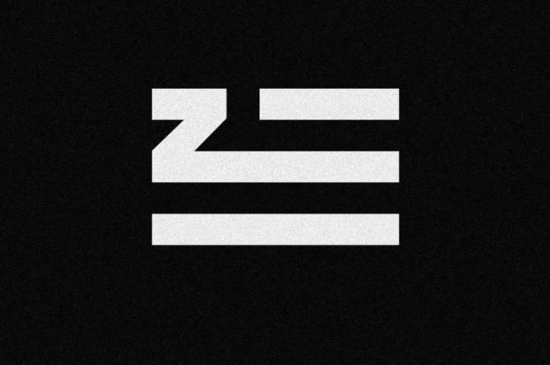 ZHU Camelphat Elderbrook cola remix