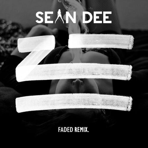 Zhu - Faded (Remix Ft. Sean Dee) : Fresh Rap Remix [Free Download]