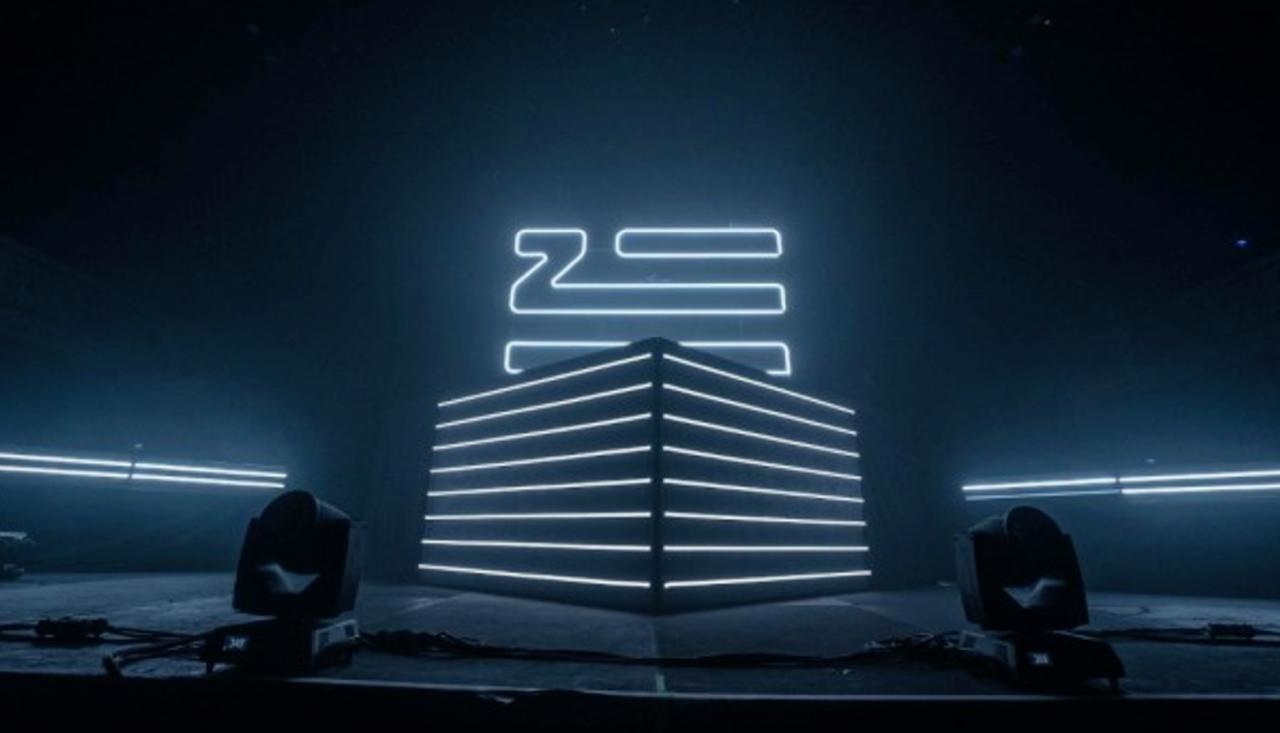 Zhu feel it still remix
