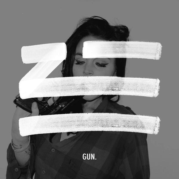 "ZHU Releases Must Hear Cover Remix Of CHVRCHES ""Gun"""