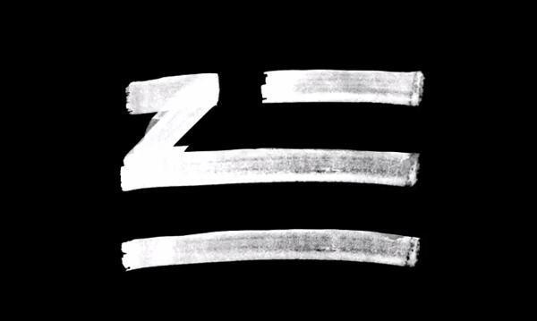 ZHU x Vancouver Sleep Clinic x Daniel Johns - Modern Conversation (Triple J Premiere)