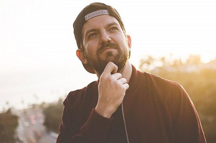 Zomboy - Nuclear (Hands Up) (Dillon Francis Remix) : Massive Moombahton / Trap Remix