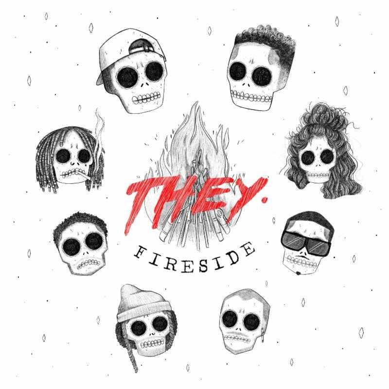 fireside cover