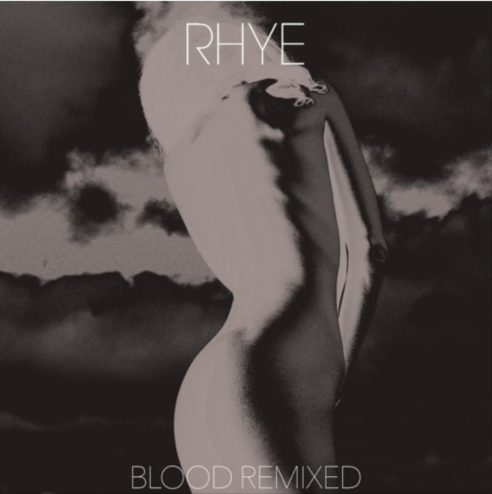rhye remix