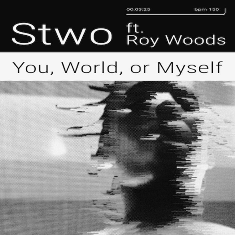 Stwo Roy Woods