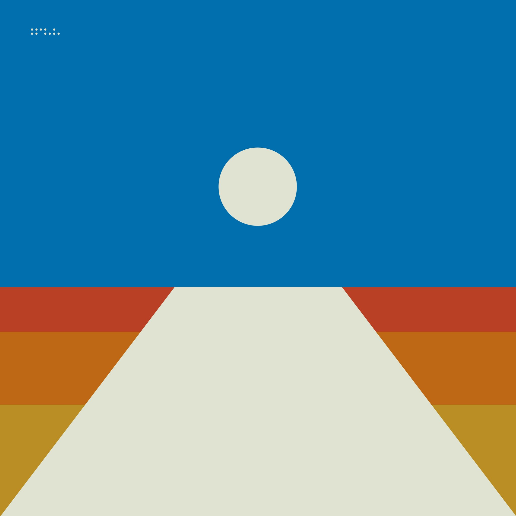 Tycho Luttrell Remix