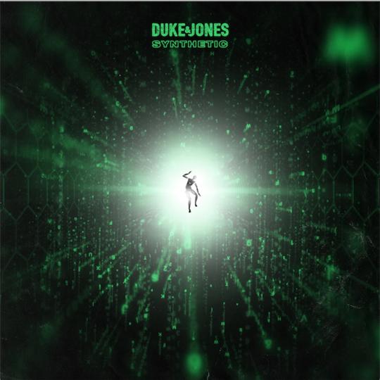 Duke-Jones_Synthetic