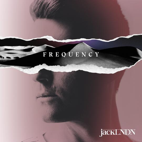 jcklndn-frequency
