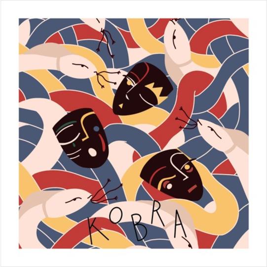fakear-kobra