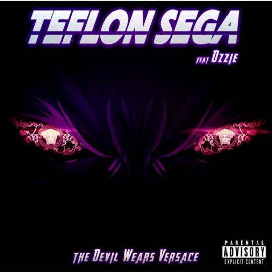 teflon-sega-damage
