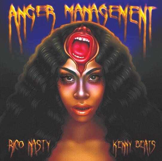 rico-nasty-anger-management
