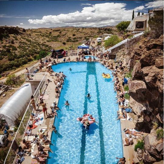 Form-arcosanti-pool