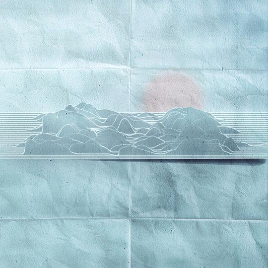 aiwake-sundown